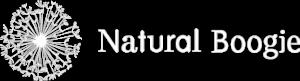 Natural Boogie logo